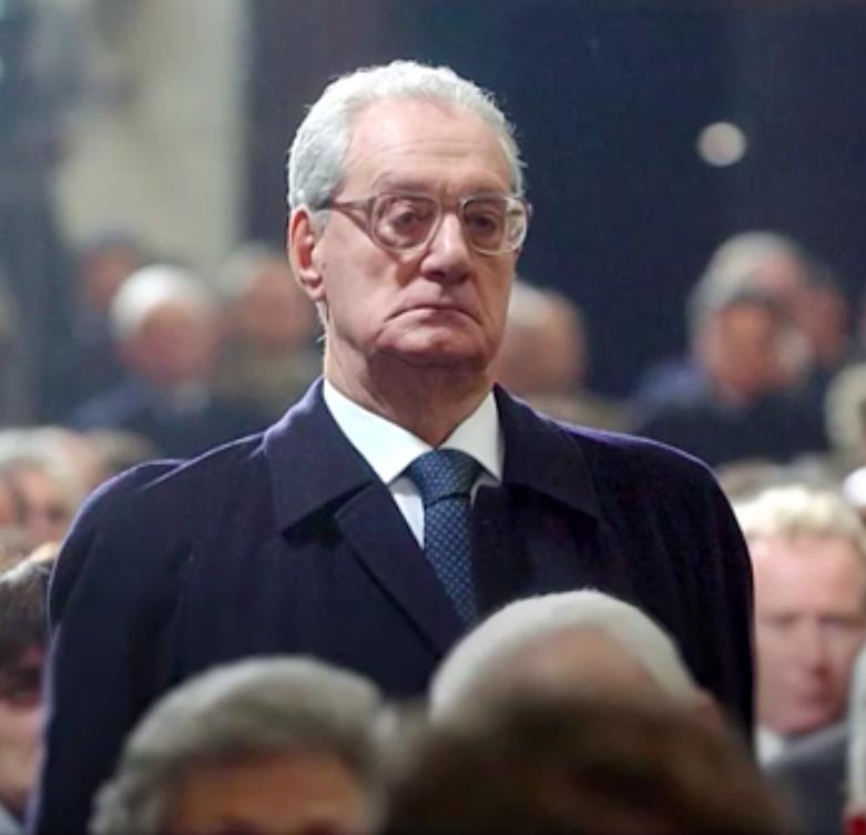 Cesare Romiti: un manager fuori dal comune che ha fatto la storia industriale del paese