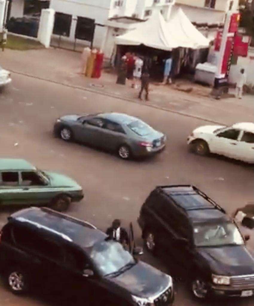 Africa: Sangue sulla primavera della Nigeria, proteste contro la repressione
