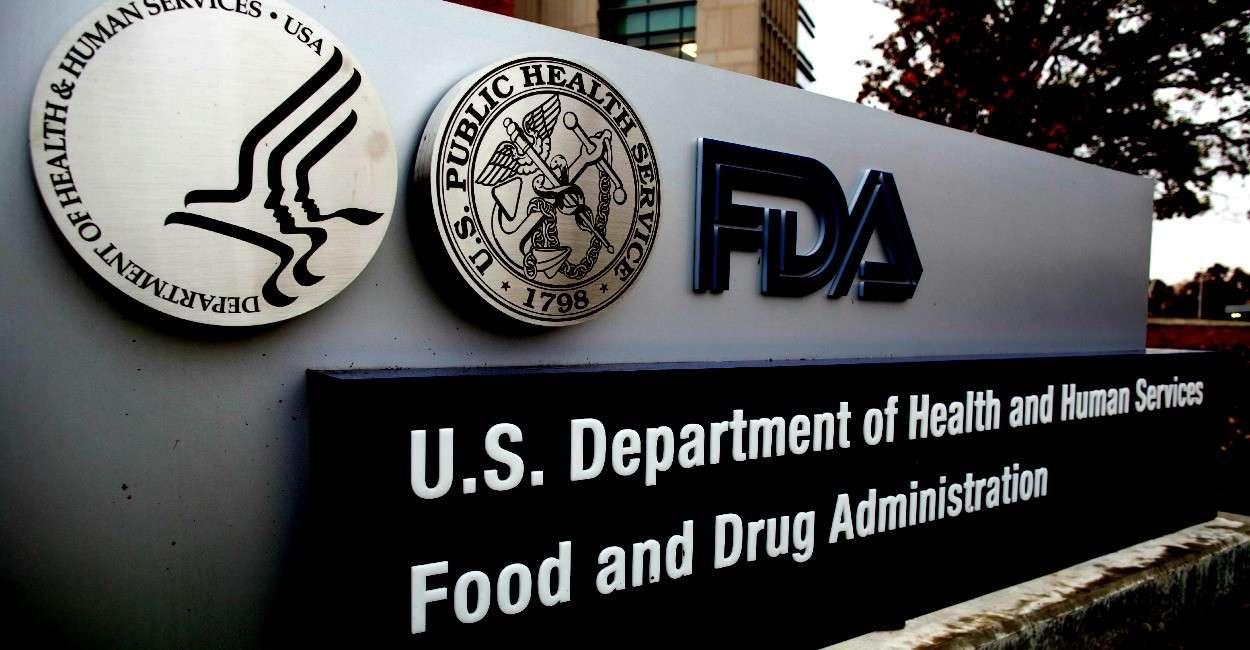 Salute: la FDA riconosce che ci sono modi meno dannosi di assumere la nicotina