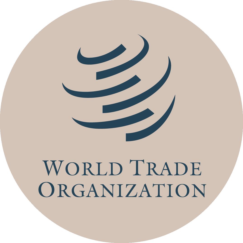 Guida WTO: corsa al femminile, favorita la Kenyana Amina Mohamed
